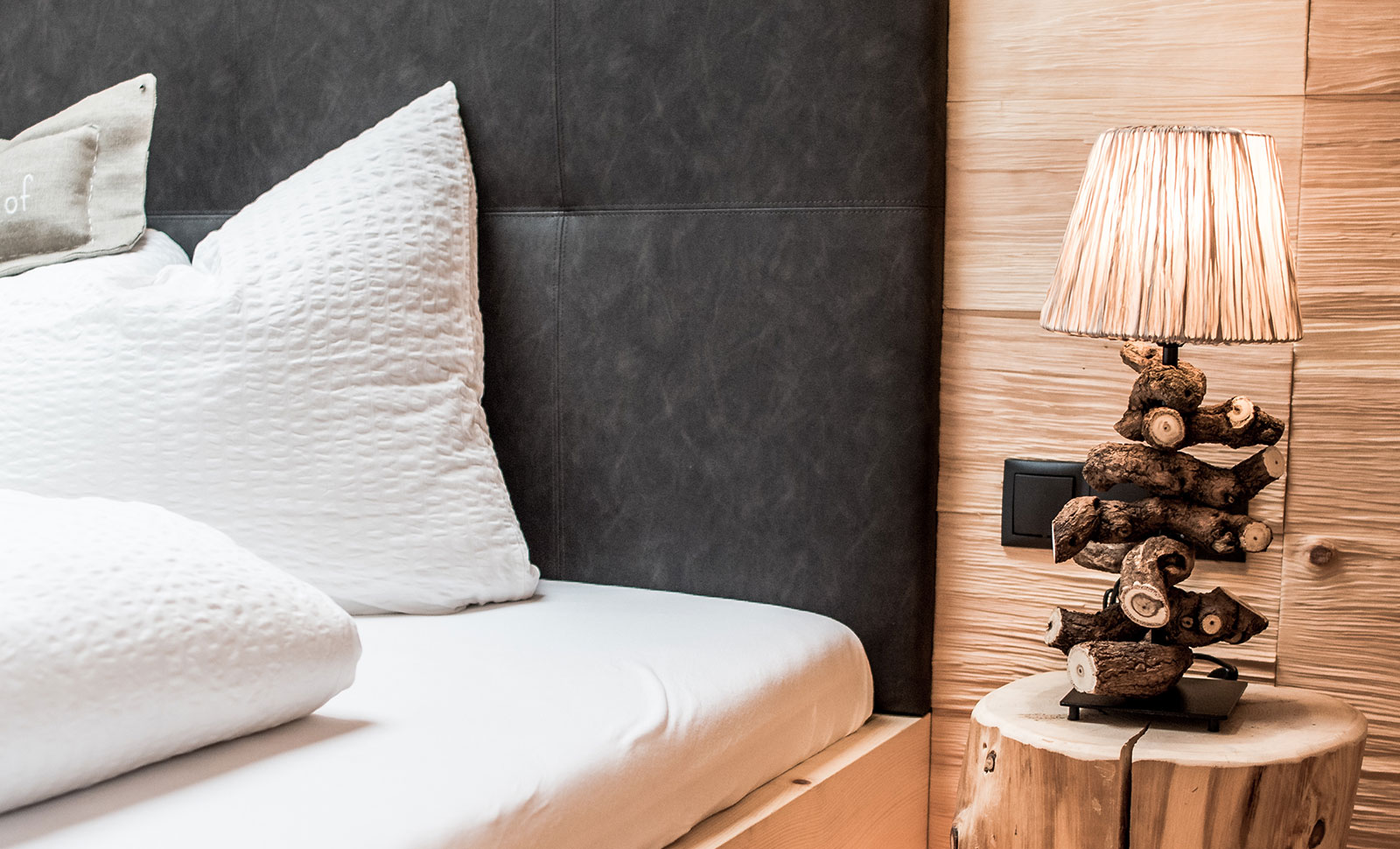 Neu Erbaute Komfortabel Eingerichtete Apartments Fur 2 8 Personen